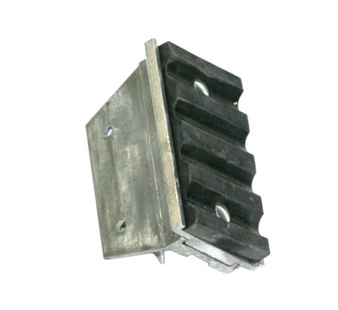 Grating Foot Assembly Kit