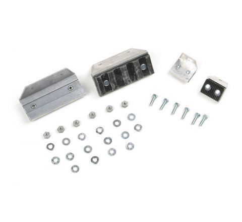 Foot Assembly Kit