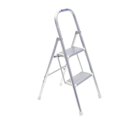 Platform Utility Ladder