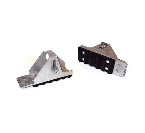 Safety Shoe Kit