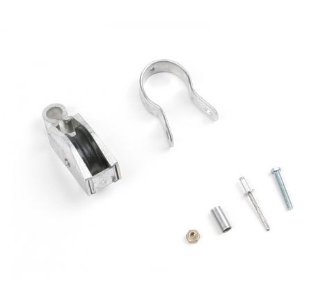 Rope Pulley Kit