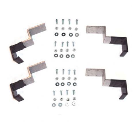 Guide Bracket Kit