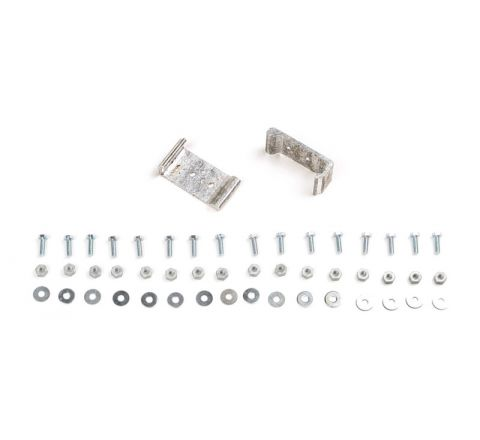 Guide Bracket Kit