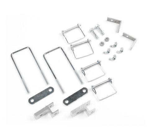 97P Hardware Kit