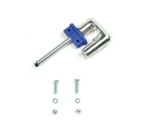 J-Lock Kit (1 ea.)