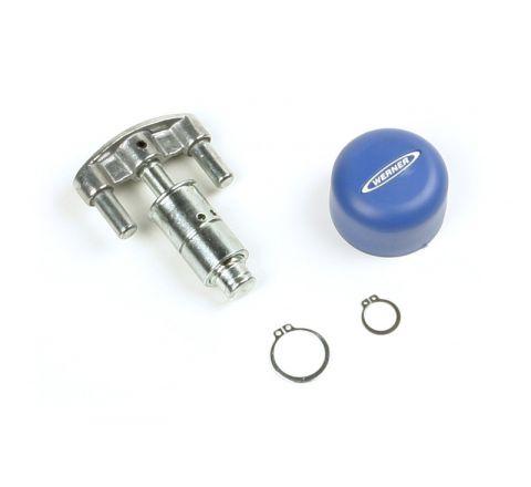 Inner Lock Kit