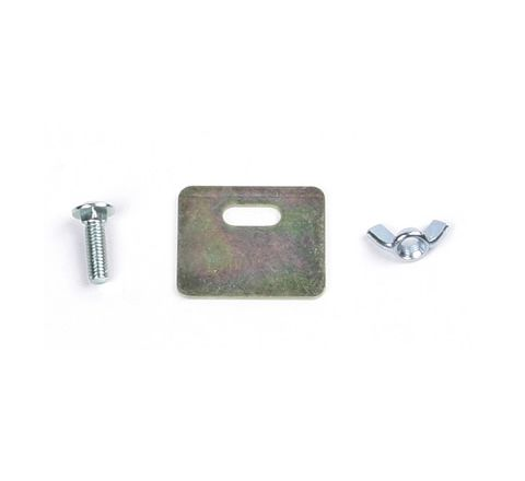 Ladder Jack Locking Plate Kit