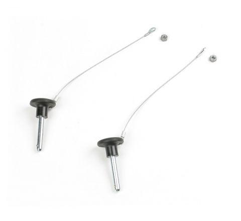 Pin Replacement Kit