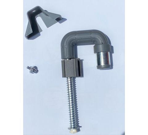 J-Lock Kit