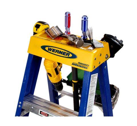 Contractors HolsterTop Replacement Kit