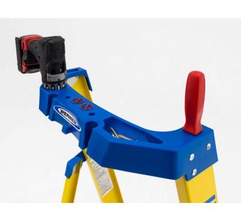 HolsterTop Handrail Kit