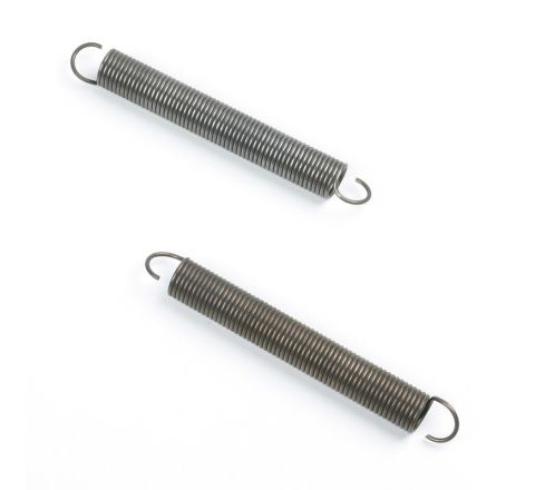 Spring Kit for Aluminum Attic Ladders (Pair)