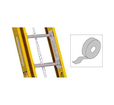 Reflective Tap Kit
