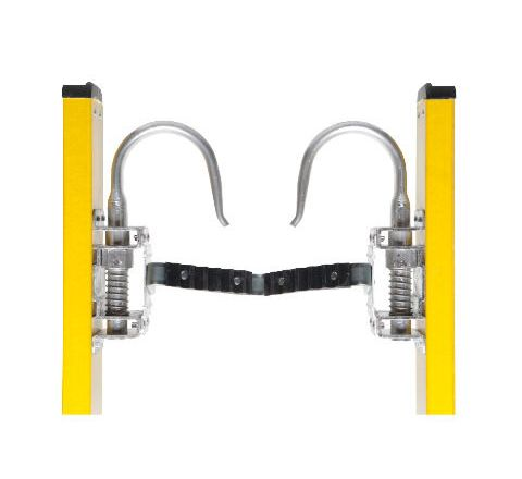 Cable Hooks & V-Rung