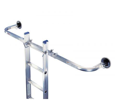 True Grip Adjustable Stabilizer