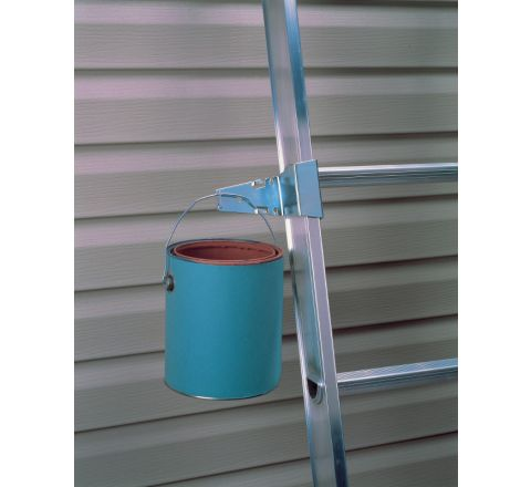 Paint Can / Bucket Hanger
