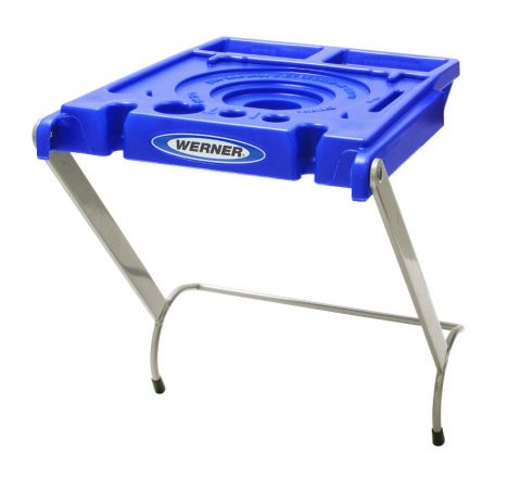 Multipurpose Project Tray with ToolLasso