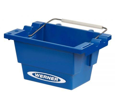 Job Bucket