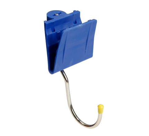 Utility Hook