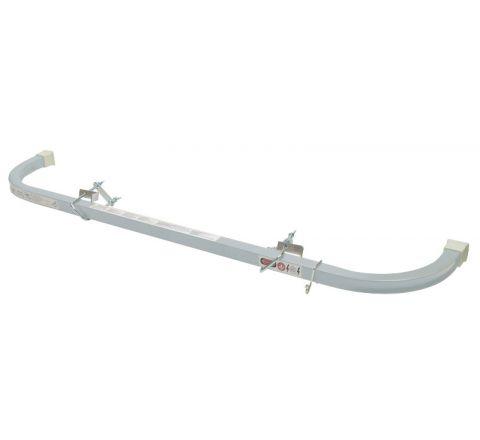 Aluminum Fixed Stabilizer