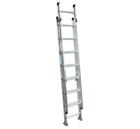 Extension Ladders Wernerparts Com
