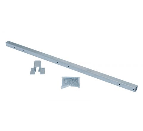 Stanchion Post Assembly Kit