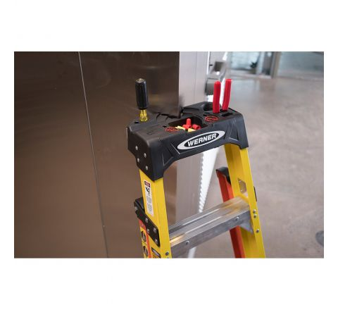 Top Replacement Kit for Leansafe Ladders