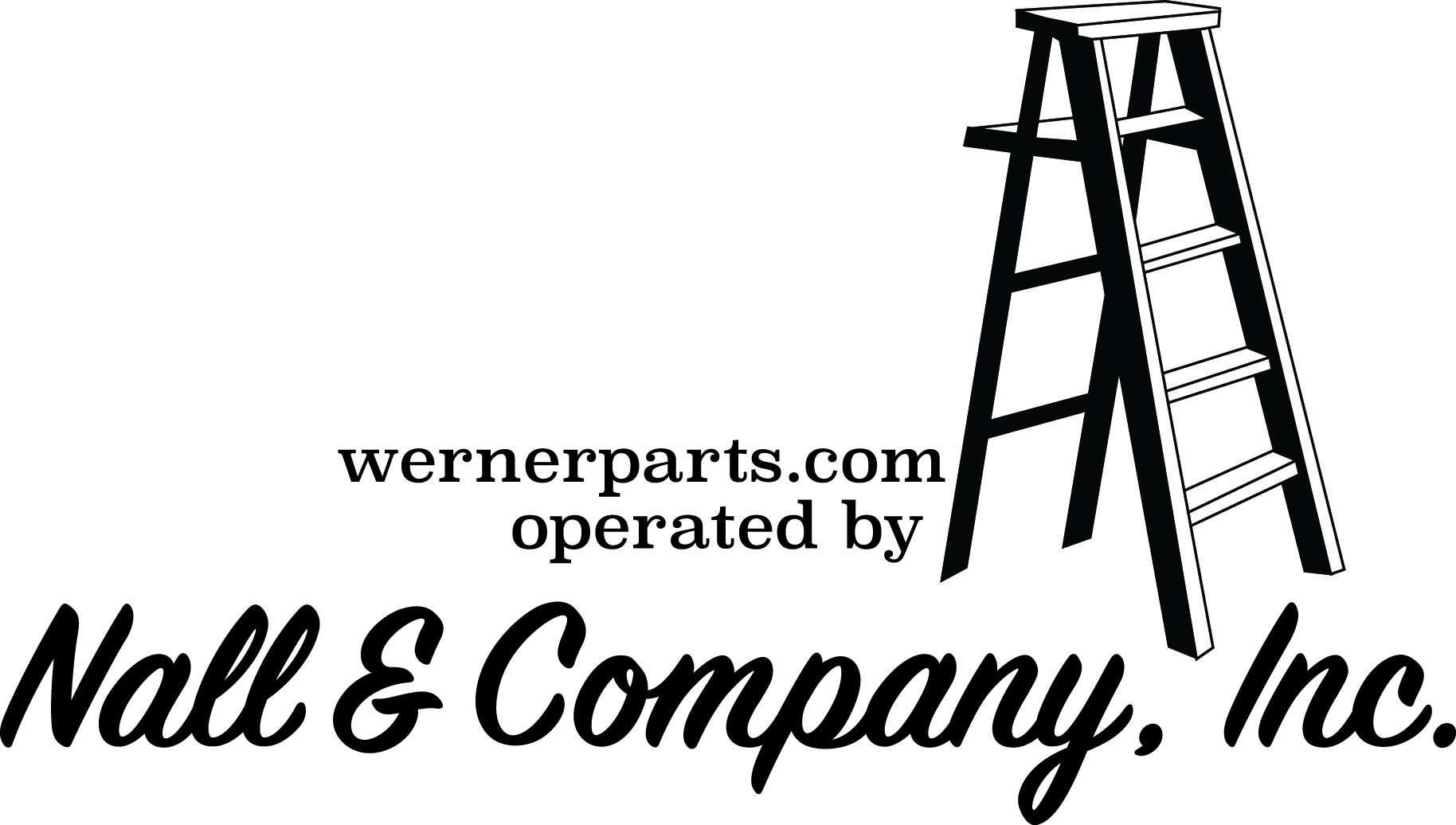 Werner Parts operated by Nall & Company, Inc.